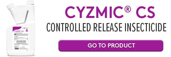 CTA_CYZMIC