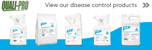 Disease-Control-Products