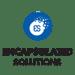 CC-2018-logo
