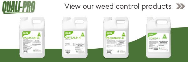 Weed-Control-Products