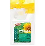 Martin's Brand Cyonara Lawn and Garden Ready-to-Spray