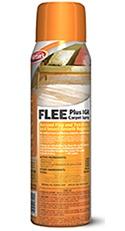Martin's FLEE Plus IGR Carpet Spray