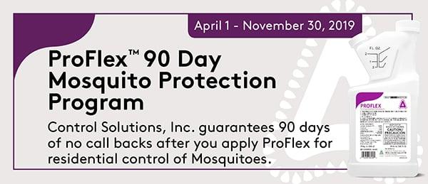proflex-promotion-graphic