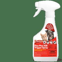 Flea-Plus-IGR-Trigger-Spray_16-ounce_3000x3000