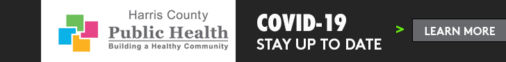 HARRIS_COUNTY.COVID-19_bottom-bar-1