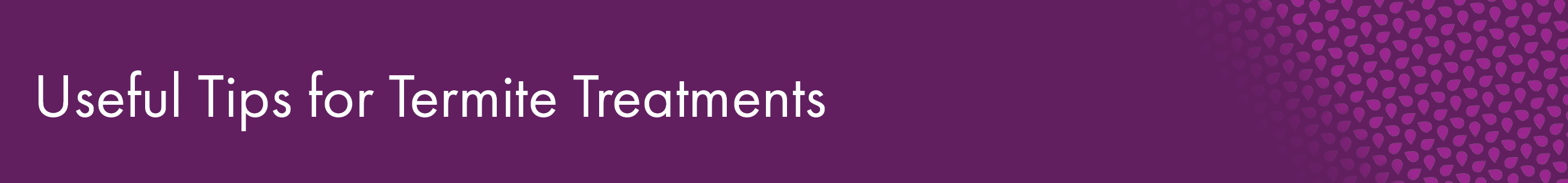 Headline.Tips.termite.treatments