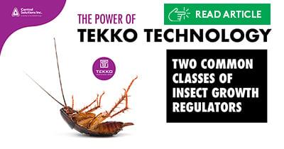 Image-link-to-Tekko-Tech-Blog