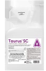 Taurus SC 78oz