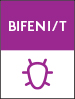bifen-it-spotted-lantern-fly-preview
