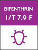 bifenthrin-it-7.9-f-spotted-lantern-fly-preview