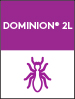 dominion-2l-spotted-lantern-fly-preview