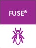 fuse-brochure-preview