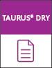 taurus-dry-additional-detailer