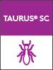 taurus-sc-brochure-preview