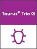 taurus-trio-g-additional-detailer