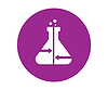 combination-chemistry-2018-logo-1
