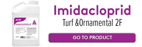 imidacloprid-cta