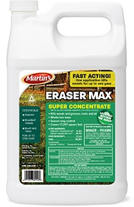 martins-eraser-max