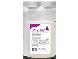 tekko-pro