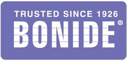 bonide-products-inc-logo-2