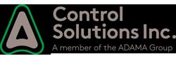 control-solutions-inc-logo