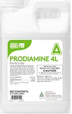 Prodiamine 4L